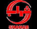 لوگو شهاب اصفهان